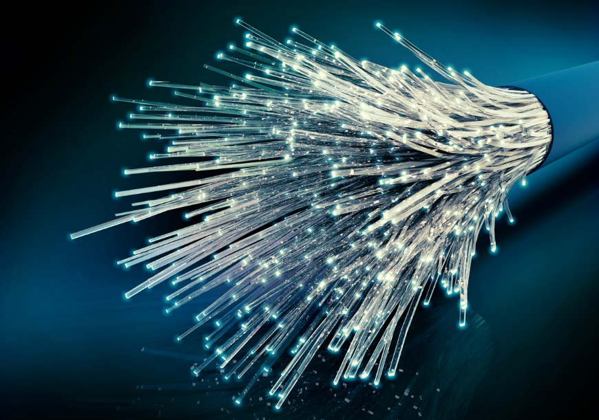 Why You Should Ditch DSL and Cable for Fiber