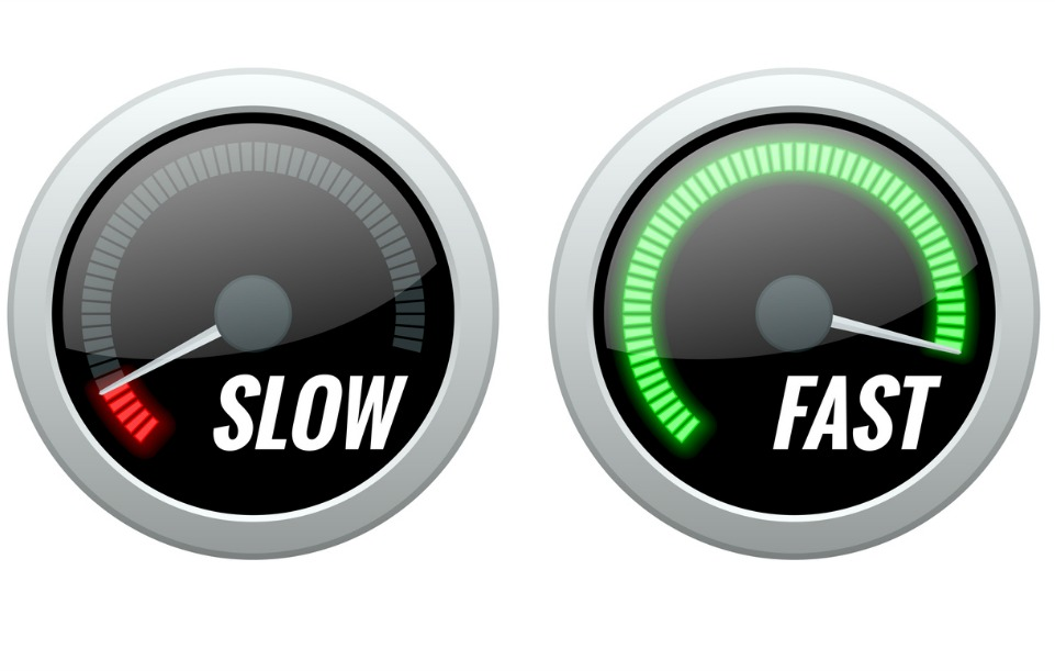 Understanding Speed Test Results